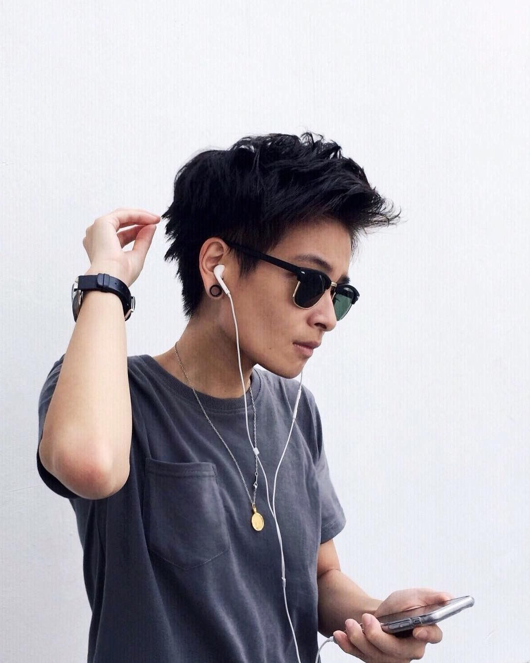Newest Androgynous Pixie Haircuts Intended For Pin On Hair Cuts (View 5 of 20)