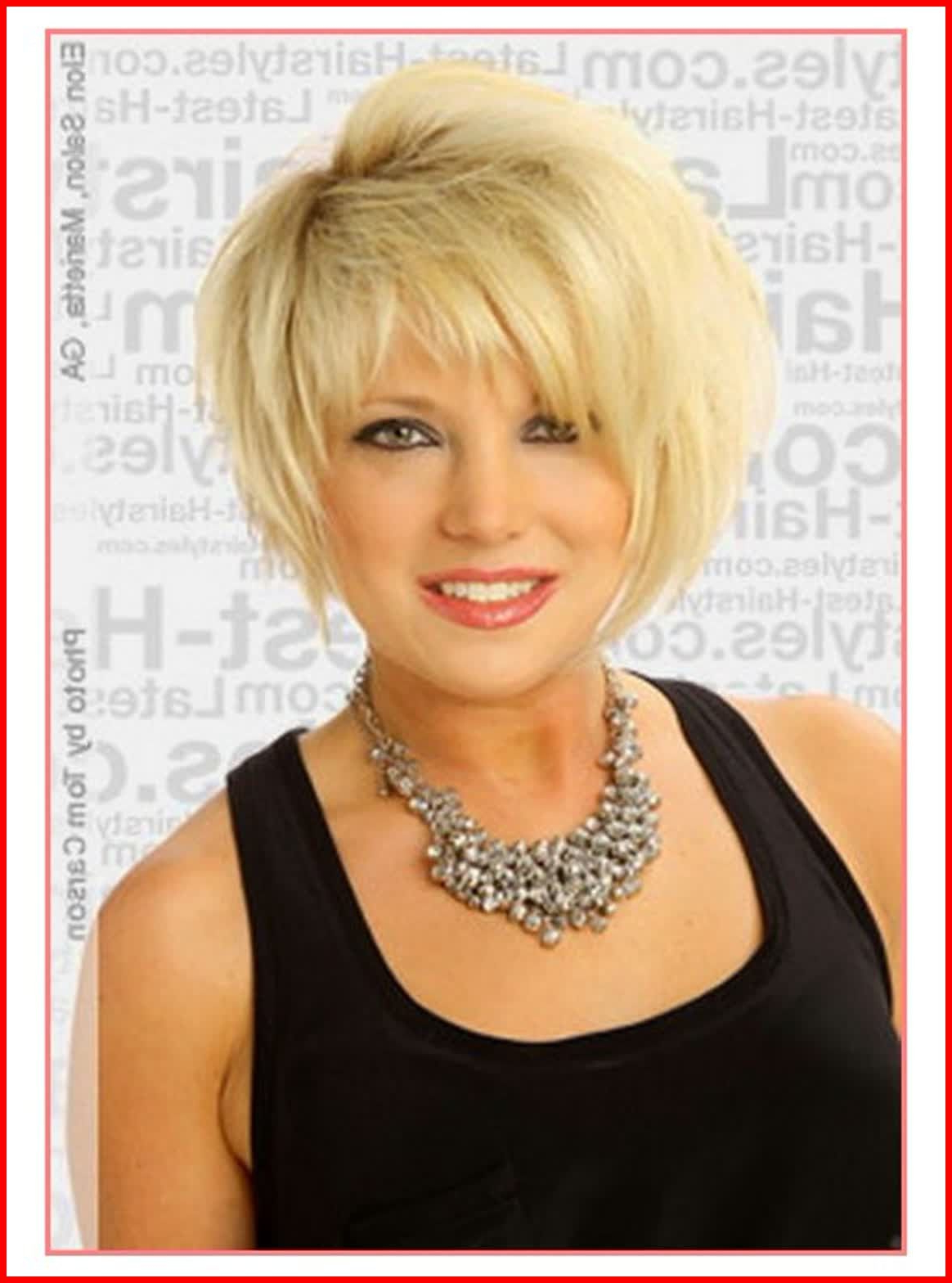 Pin On Short Intended For Well Known Youthful Bob Hairstyles (Gallery 19 of 20)
