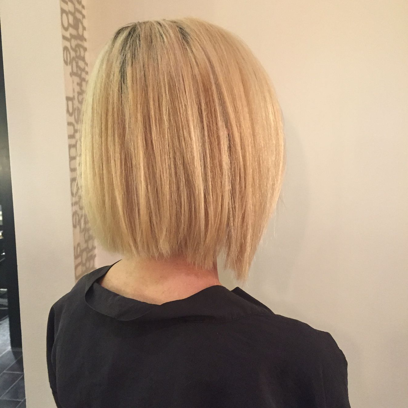Popular Textured Classic Bob Hairstyles With Pin On Hairstyles (View 16 of 20)