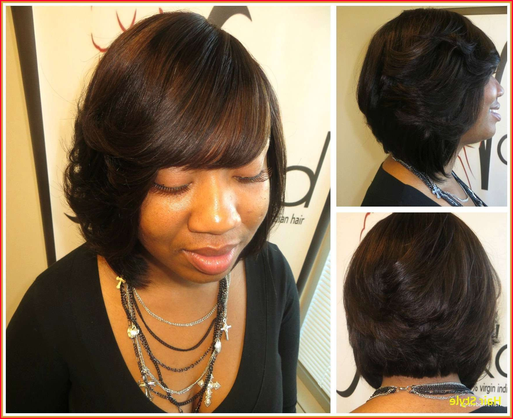 Short Layered Bob Hairstyles 7299 Artistic Layered Bob For Recent A Very Short Layered Bob Hairstyles (View 13 of 20)