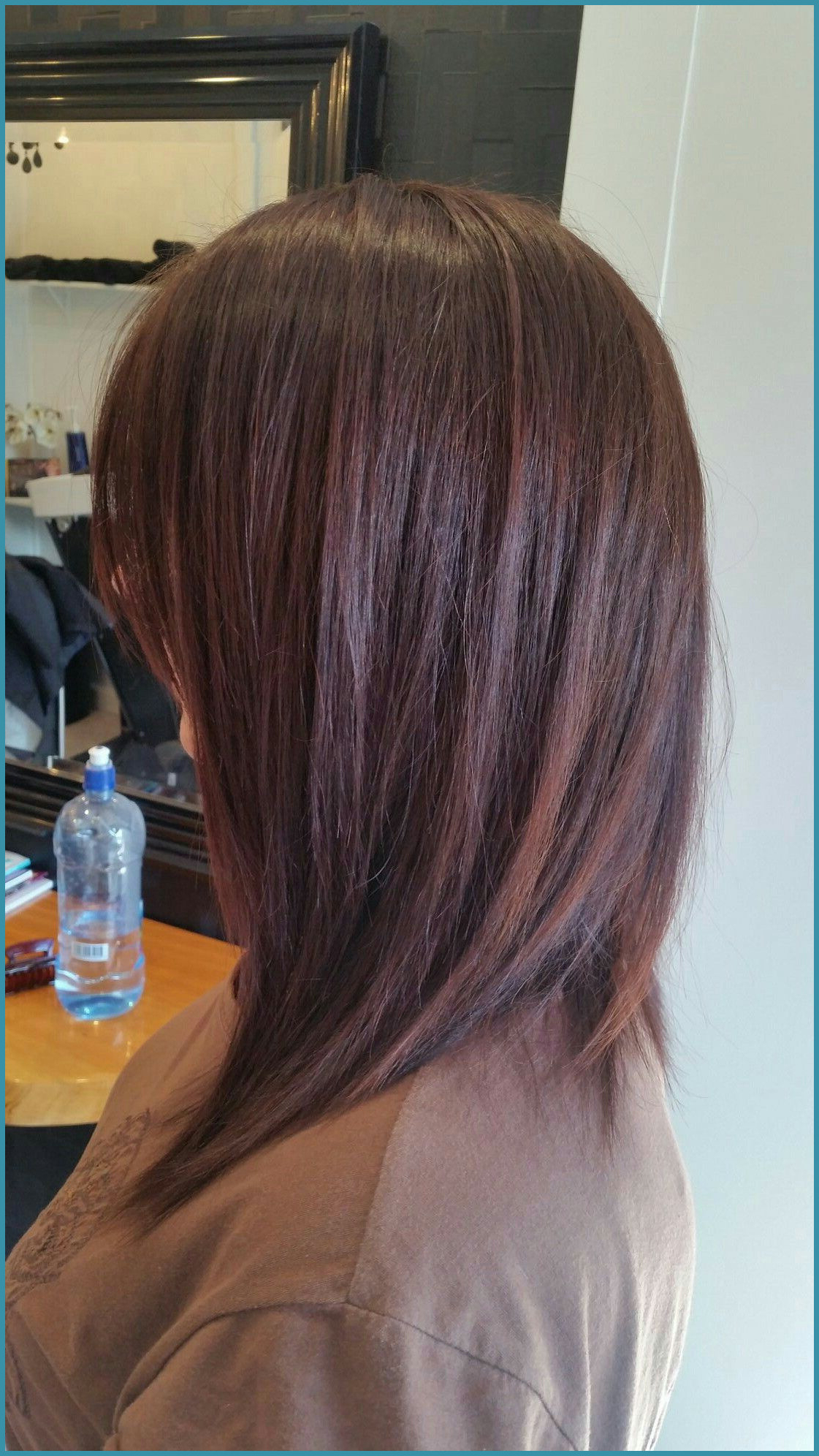 Shoulder Length Stacked Bob Hairstyles 60 Best Bob With Regard To Well Known Sassy A Line Bob Hairstyles (View 17 of 20)