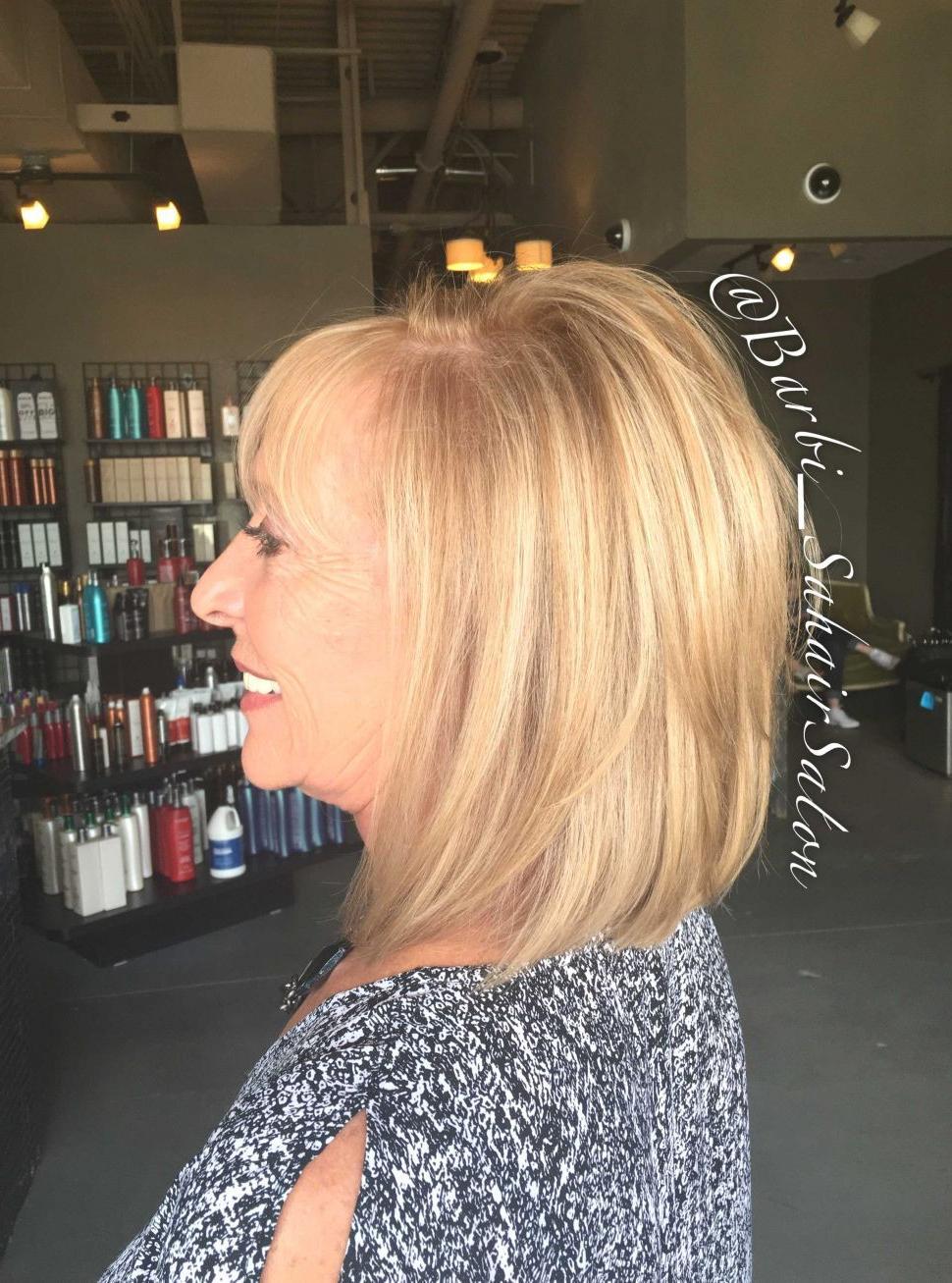 Trendy Permed Bob Hairstyles Regarding Short Hair Perm Fresh Fashion Best Haircut For Short Hair (View 13 of 20)