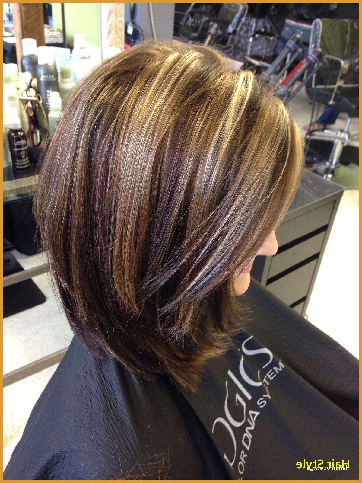 Well Known A Line Bob Hairstyles Intended For Aline Haircuts Back View Short Blonde A Line Bob Pictures 2 Hair (View 20 of 20)