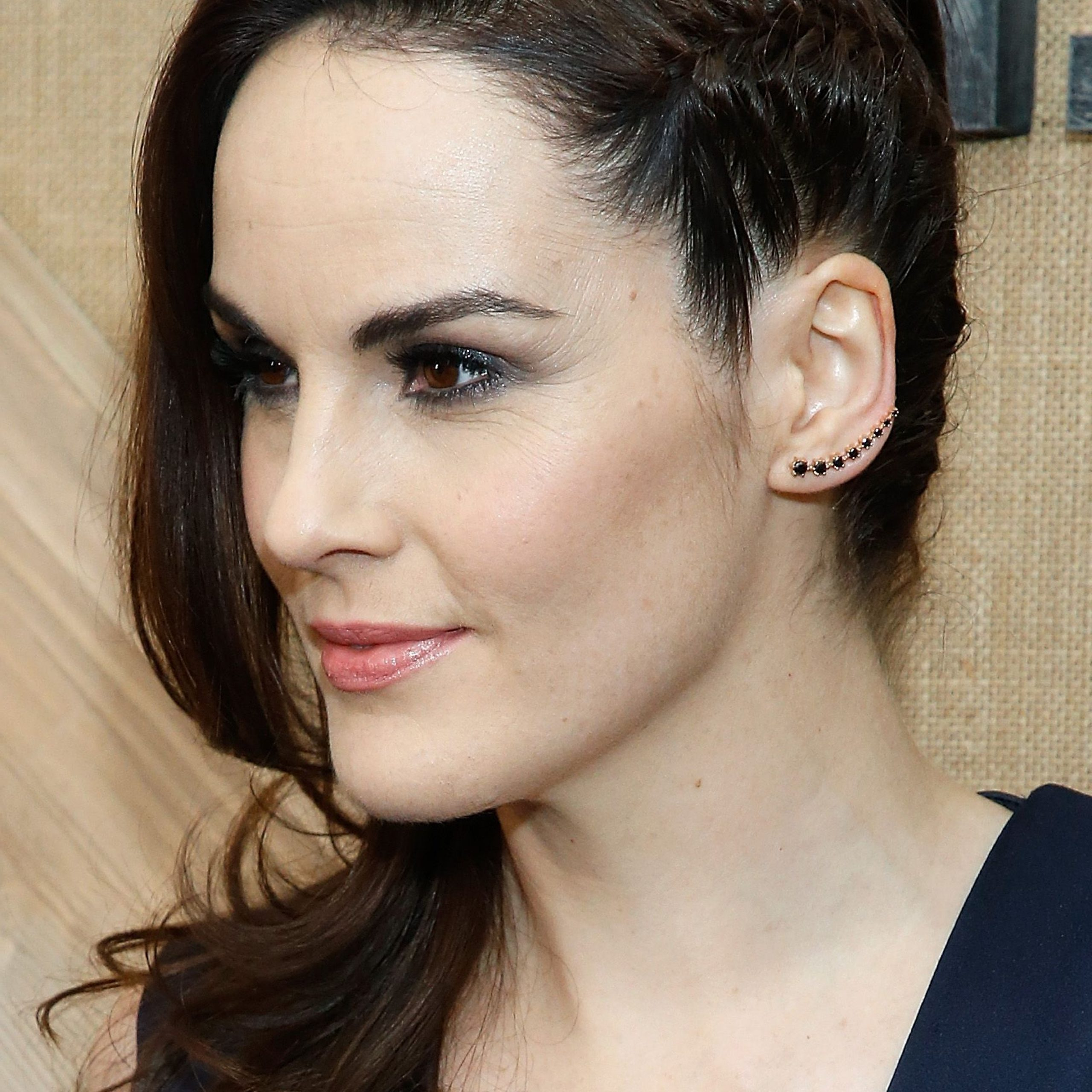 Well Liked Faux Undercut Braid Hairstyles With 60 Easy Braided Hairstyles – Cool Braid How To's & Ideas (View 20 of 20)