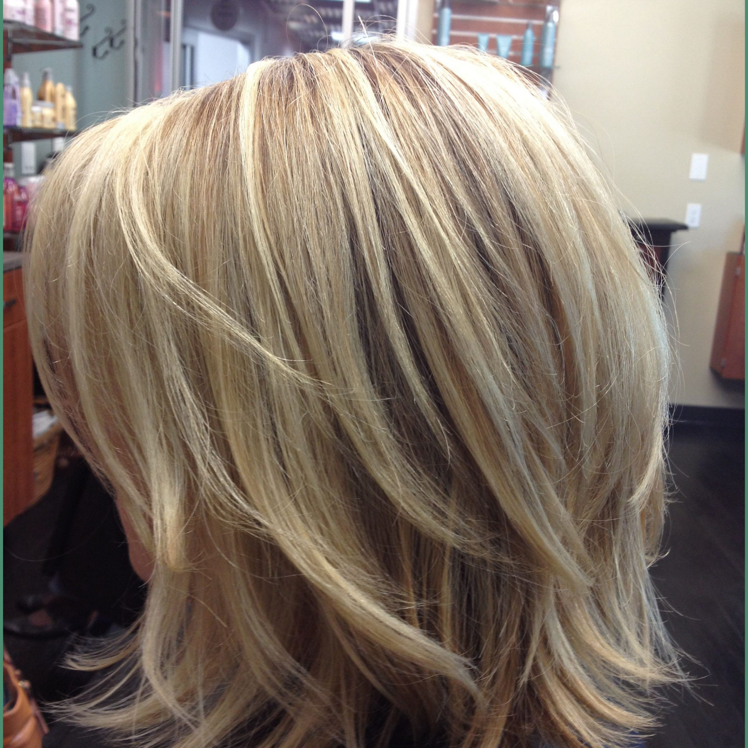 Well Liked Trendy Messy Bob Hairstyles Intended For Bob Hairstyles Archives – Petitpalacehotelgermanias (View 18 of 20)