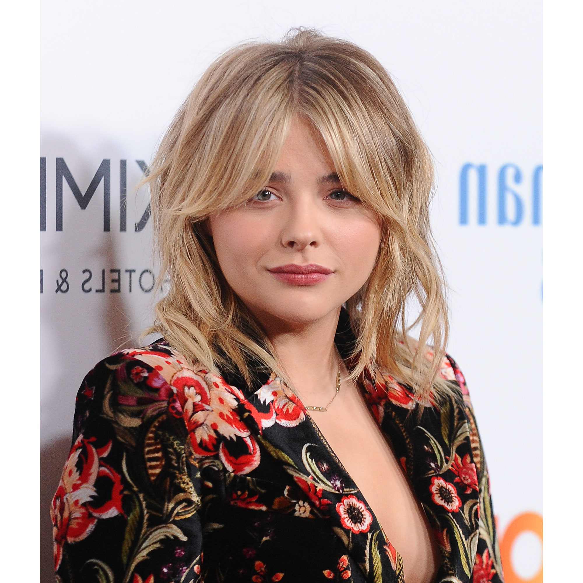 15 Best Hairstyles With Bangs – Ideas For Haircuts With Within Most Recently Released Asymmetrical Parting Feathered Fringe Hairstyles (View 8 of 20)
