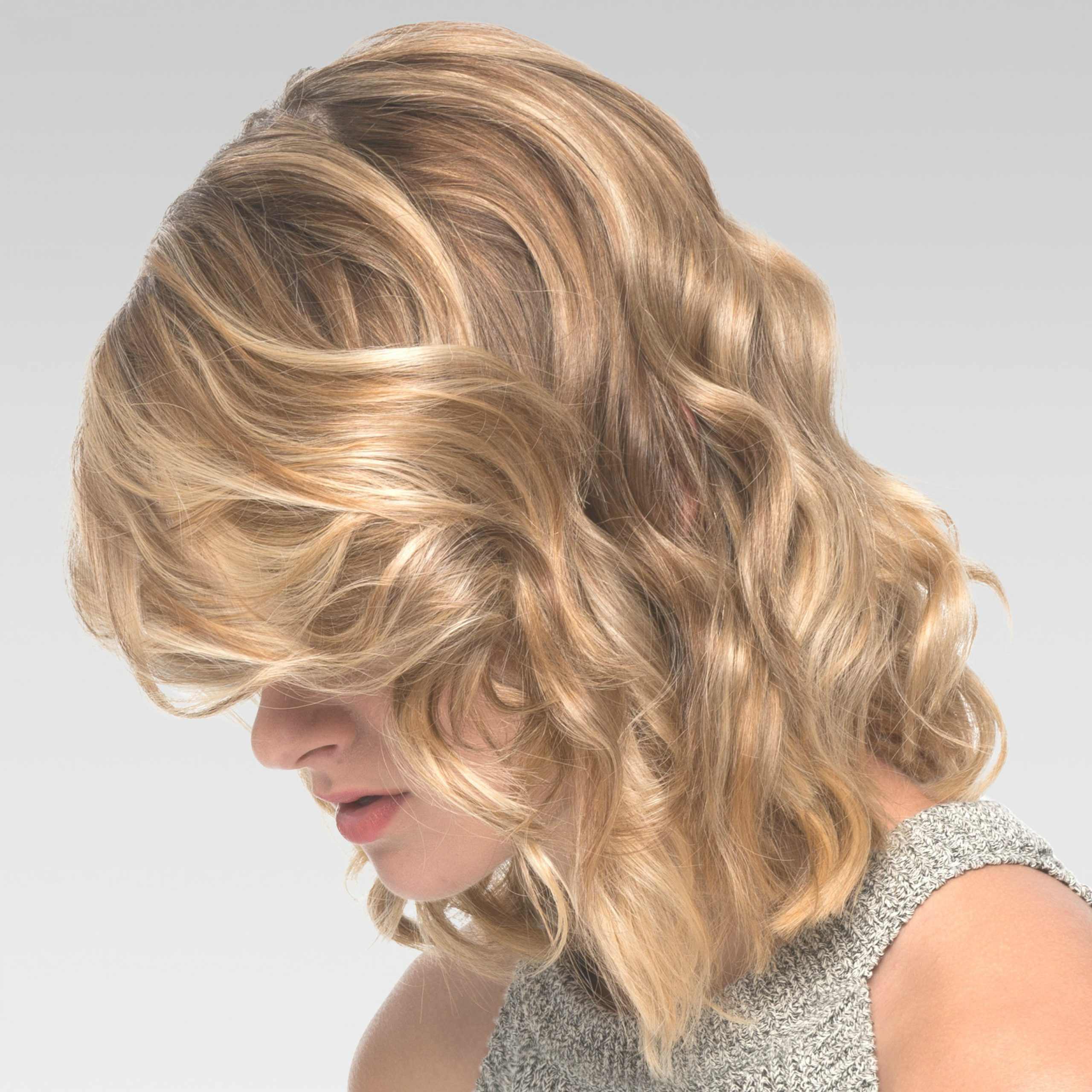 Cascading: For Short, Medium And Long Hair – Minnesota Regarding Famous Dynamic Layered Feathered Bangs Hairstyles (View 15 of 20)