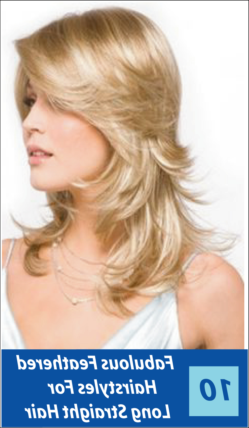 Famous Classy Feathered Bangs Hairstyles With Pin On Hairstyles (View 5 of 20)