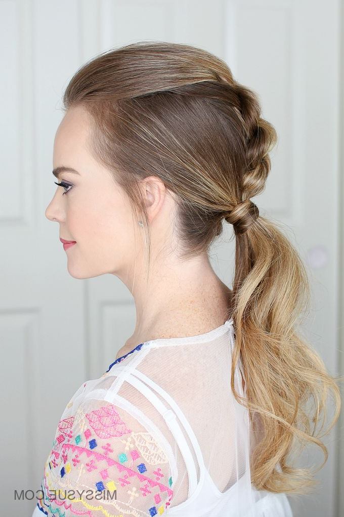 Braided Hairstyles, Hair (View 10 of 20)
