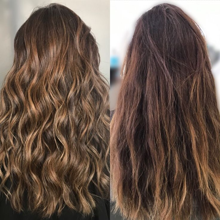 @colorbyjennab Sun Kissed Highlights (View 12 of 20)