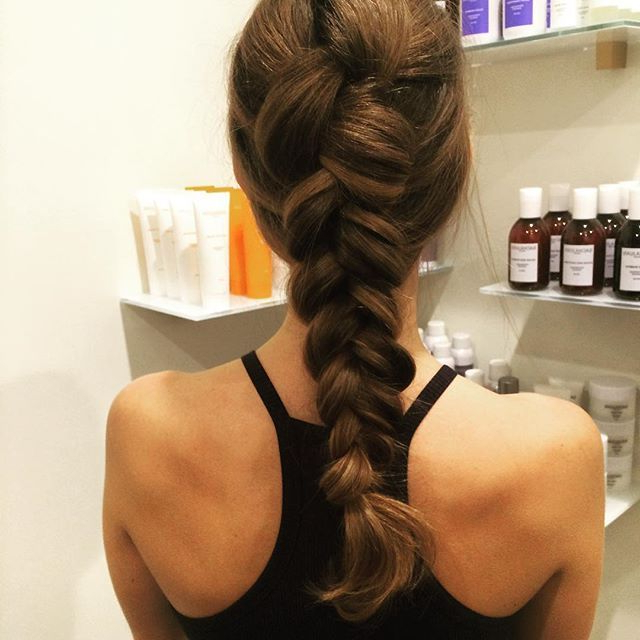 Event Hairstyles, Braided For Well Known Dutch Heart Braid Hairstyles (View 17 of 20)