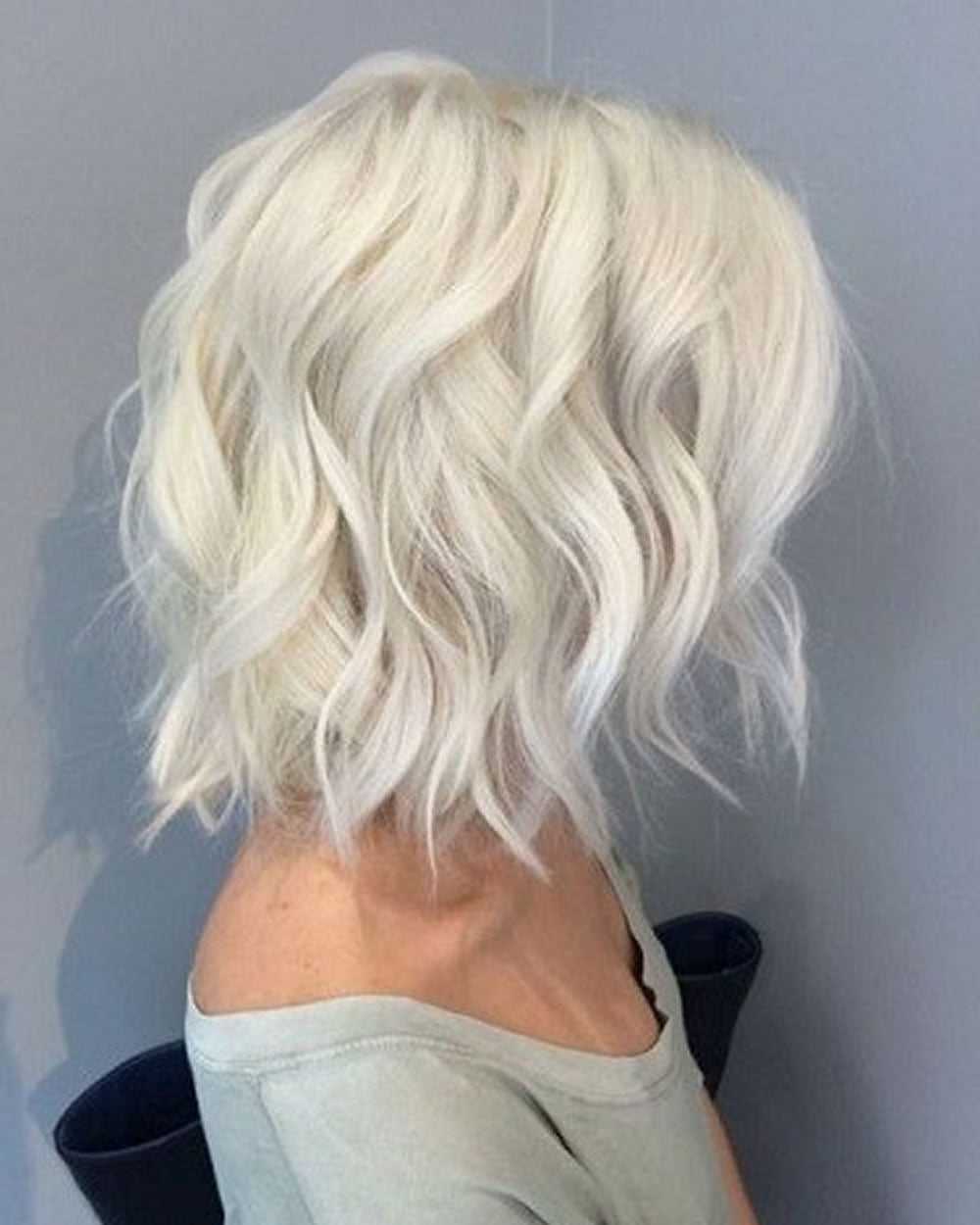 Famous Blonde Balayage Ombre Hairstyles Regarding Balayage Ombre Highlights 2021: Dark, Brunette, Blonde Etc (View 17 of 20)