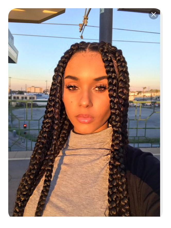 Famous Rope Half Braid Hairstyles Throughout 84 Gorgeous Rope Braids Updos And How To Do Them – Style (View 10 of 20)