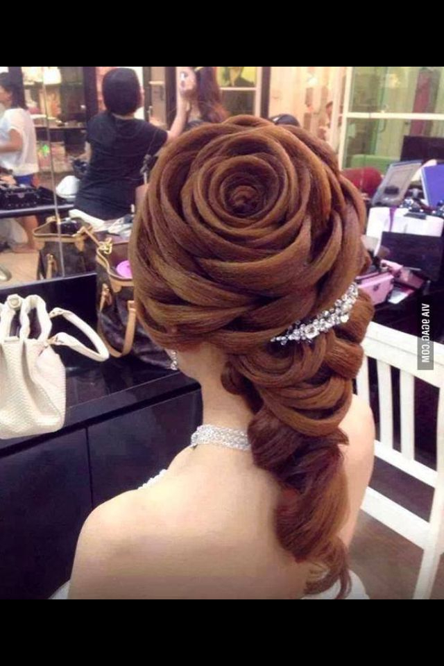 Hair Styles, Disney Hair (View 13 of 20)