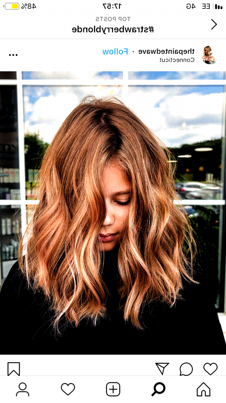 #long Hair Ideas Updo #hairstyle Ideas For Masquerade Ball Inside Most Popular Long Dark Brown Curls Hairstyles With Strawberry Blonde Accents (View 5 of 20)