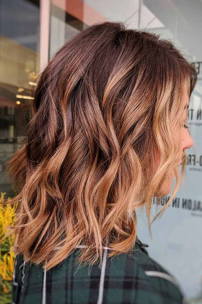 Lovehairstyles (View 13 of 20)