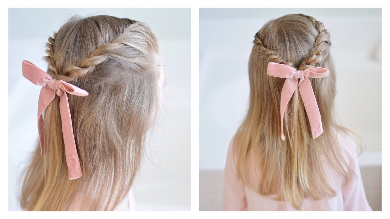 Featured Photo of Rope Crown Braid Hairstyles