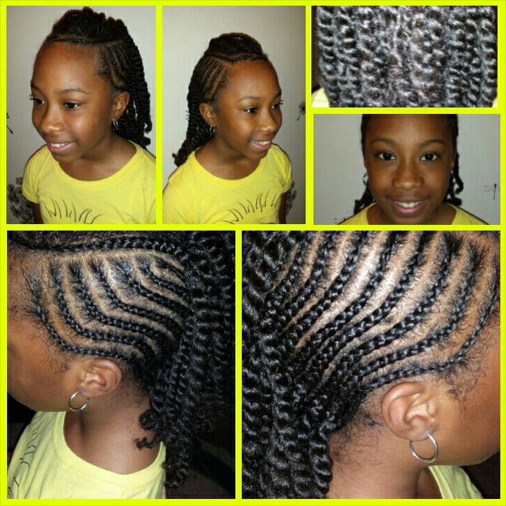 Mohawk Braid, Hair Styles, Braids Inside Widely Used Pouf Braided Mohawk Hairstyles (View 11 of 20)
