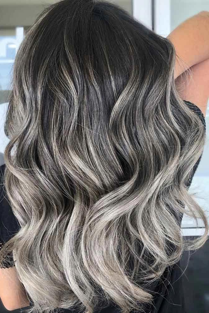 The Breathtaking Ash Blonde Hair Gallery: 24 Trendy & Cool Throughout Most Popular Ash Blonde Short Curls Hairstyles (View 10 of 20)