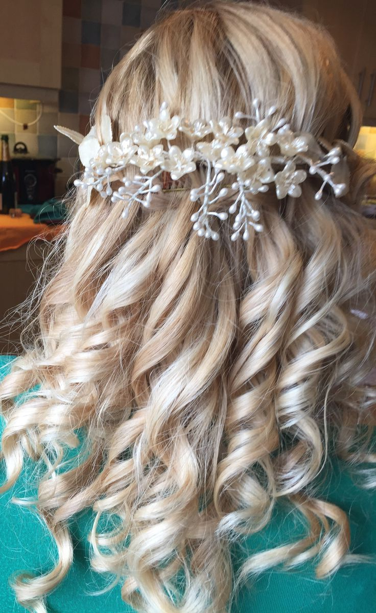 Up Hairstyles, Bridal Hair (View 2 of 20)