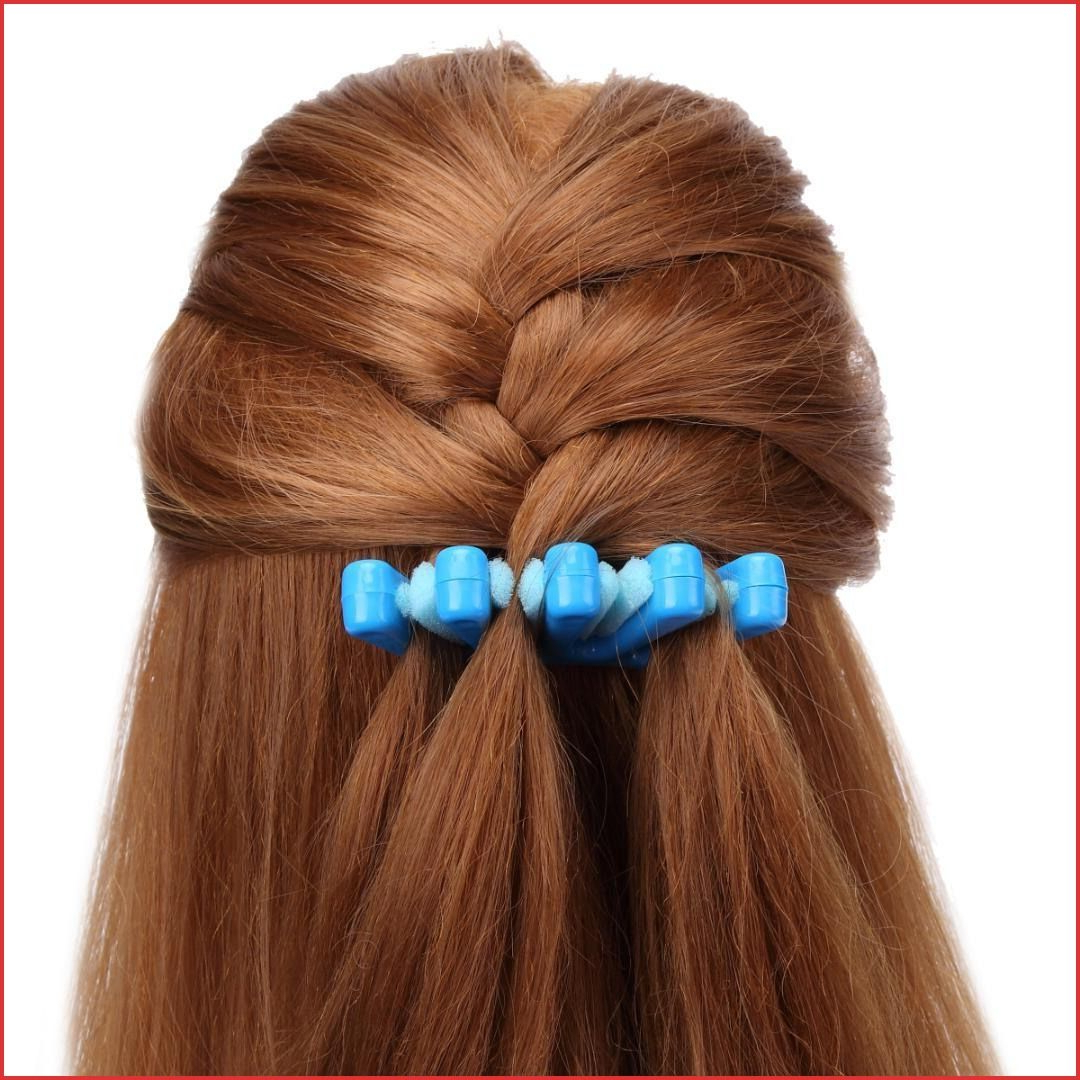 Widely Used Rolled Roses Braids Hairstyles In Best French Roll Hairstyles Pictures Photos (View 7 of 20)
