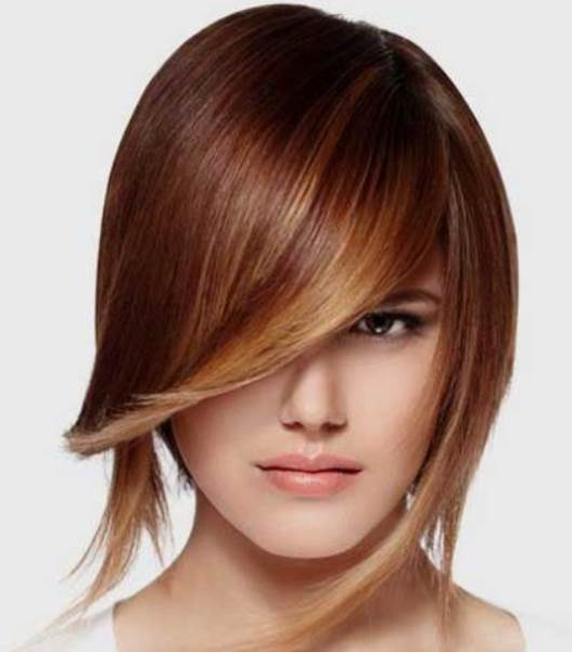 20 Bold Asymmetrical Pixie Cuts Throughout Well Known Feminine Pixie Hairstyles With Asymmetrical Undercut (View 15 of 20)