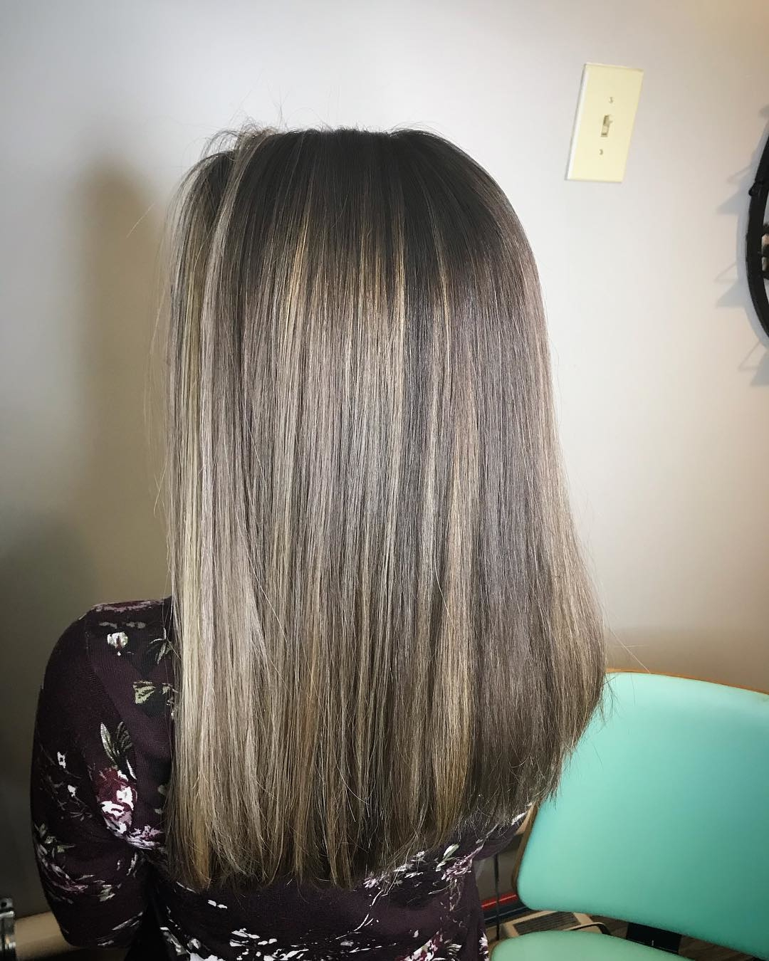 20 Caramel Highlights For Dark Brown Hair 2021 – Short Inside Short Brown Hairstyles With Subtle Highlights (View 9 of 20)