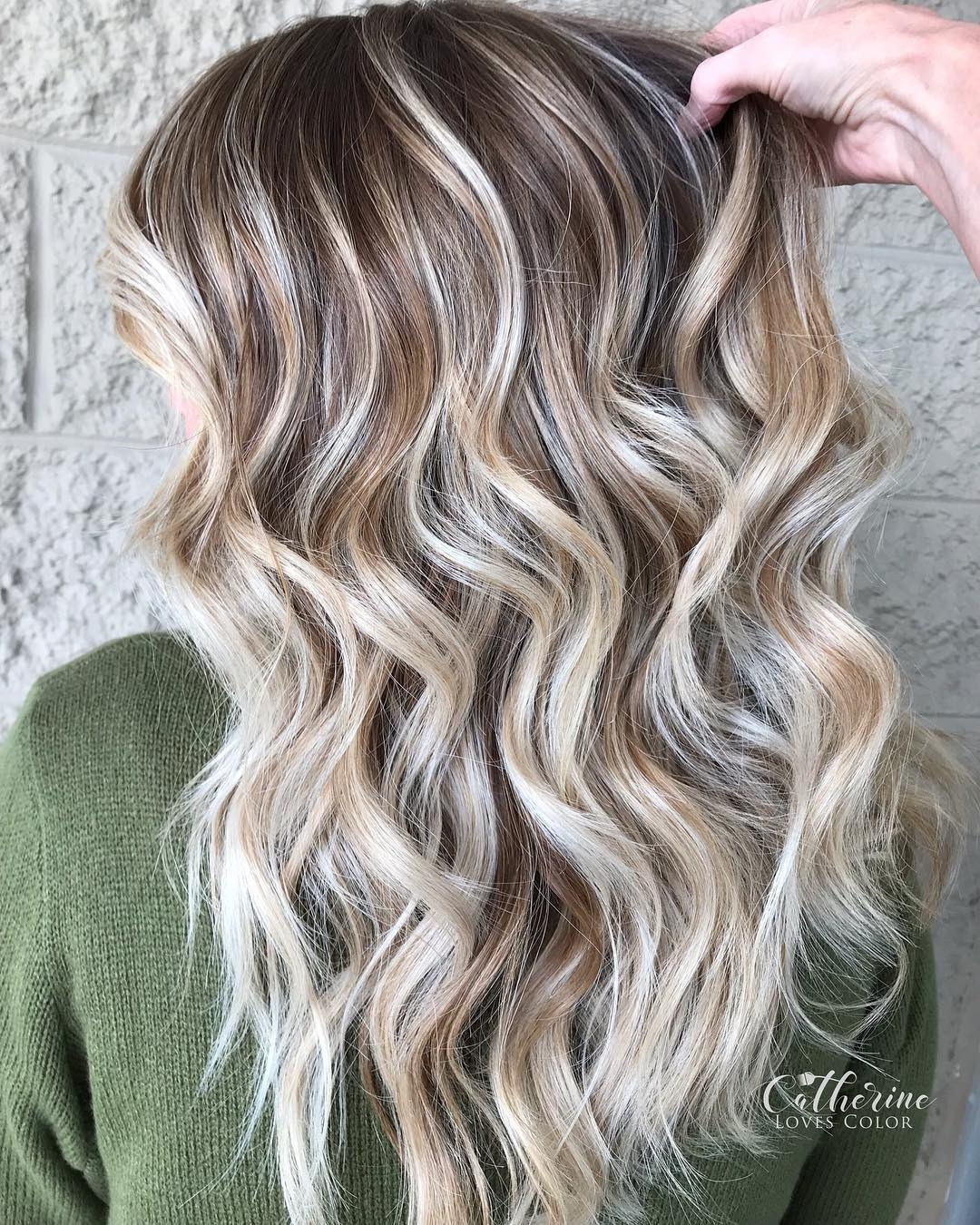 20 Caramel Highlights For Dark Brown Hair 2021 – Short Regarding Short Brown Hairstyles With Subtle Highlights (View 13 of 20)