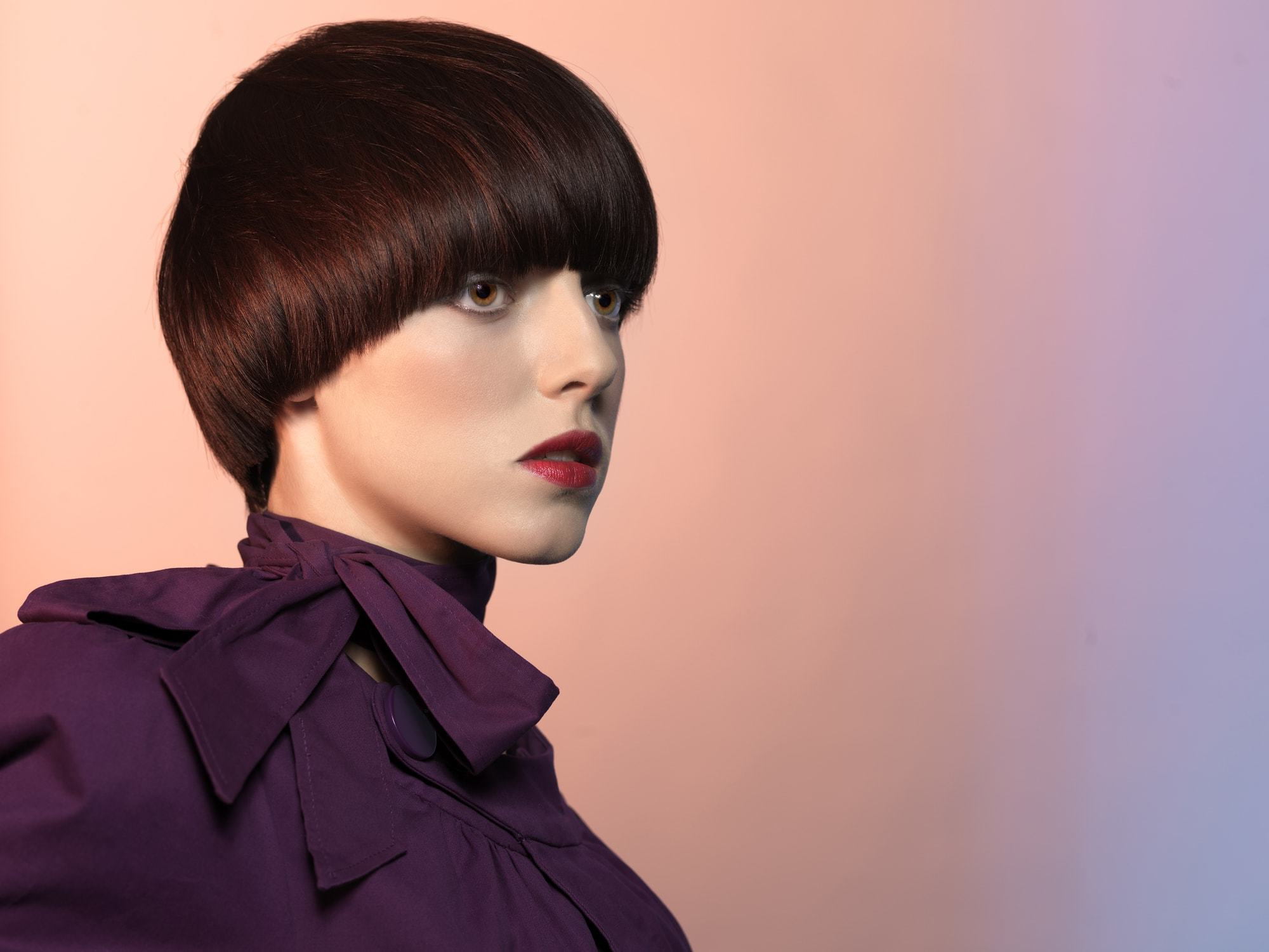 20 Long Pixie Haircut Ideas To Consider Pertaining To Sexy Long Pixie Hairstyles With Babylights (View 10 of 20)