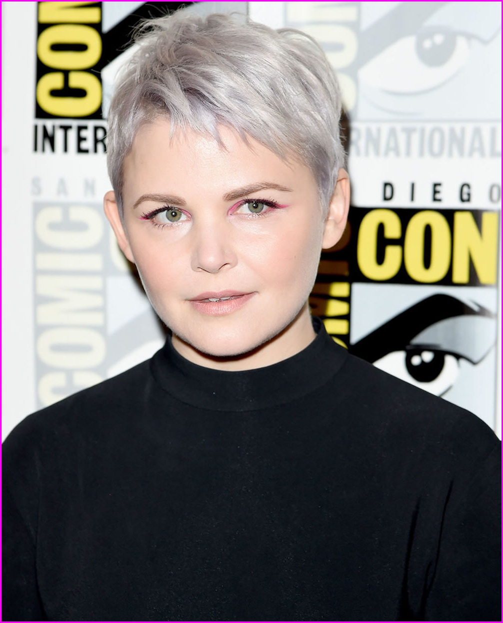 2017 Gray Short Pixie Cuts For Short Pixie Cuts For Grey Hair – Short Pixie Cuts (View 18 of 20)