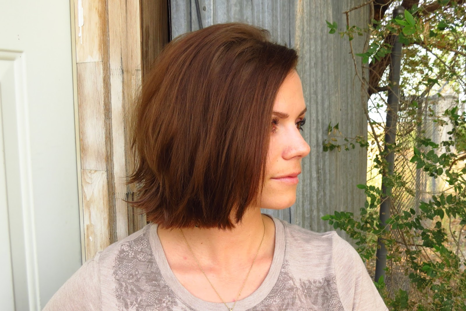 Bye Bye Beehive │ A Hairstyle Blog: Straight And Flipped Within Most Popular Flipped Out Bob Haircuts (View 15 of 20)