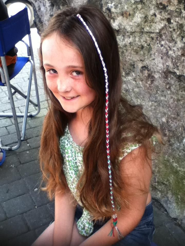 Current Pins And Beads Hairstyles Within Pinisland Hair Braids Nz On My Inspiration For Hair (View 11 of 20)