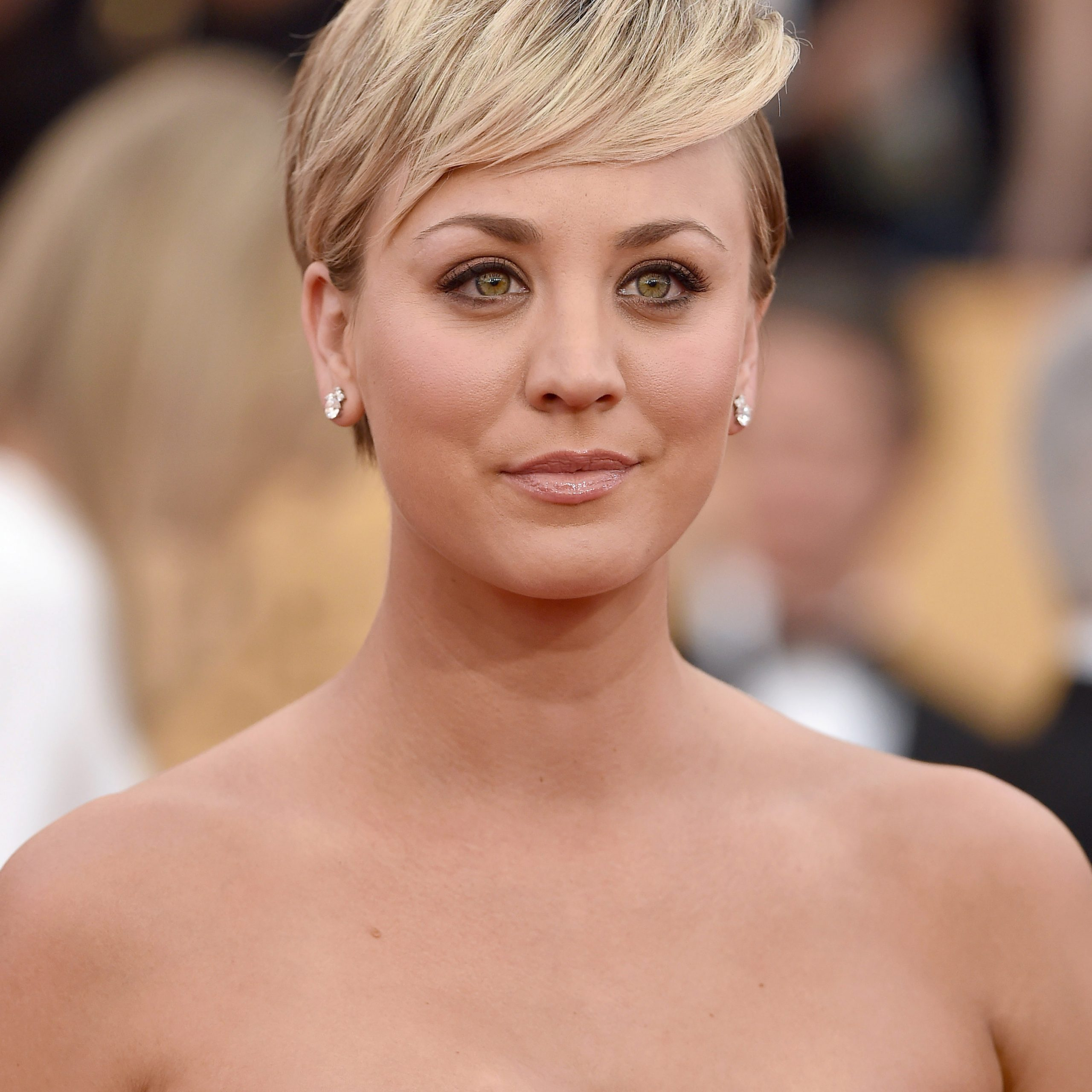 Fashionable Classic Undercut Pixie Haircuts In 3 Great Pixie Haircuts For Short Hair – Short And Cuts (View 2 of 20)