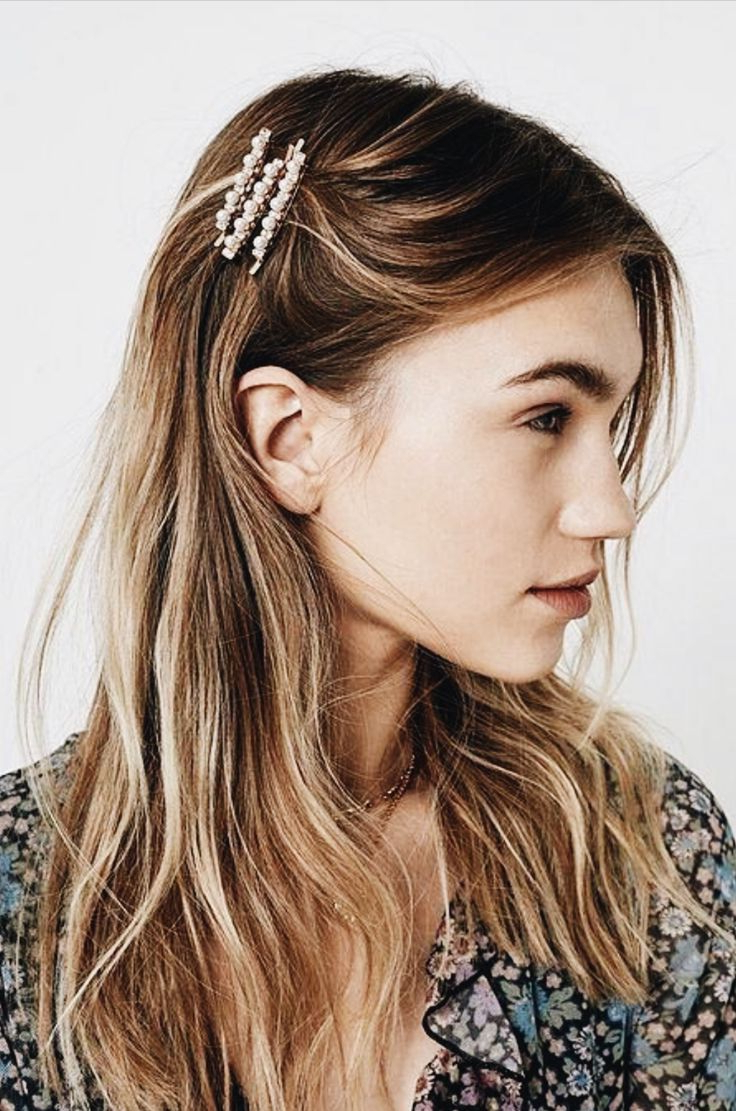 Hair, Clip Hairstyles (View 8 of 20)