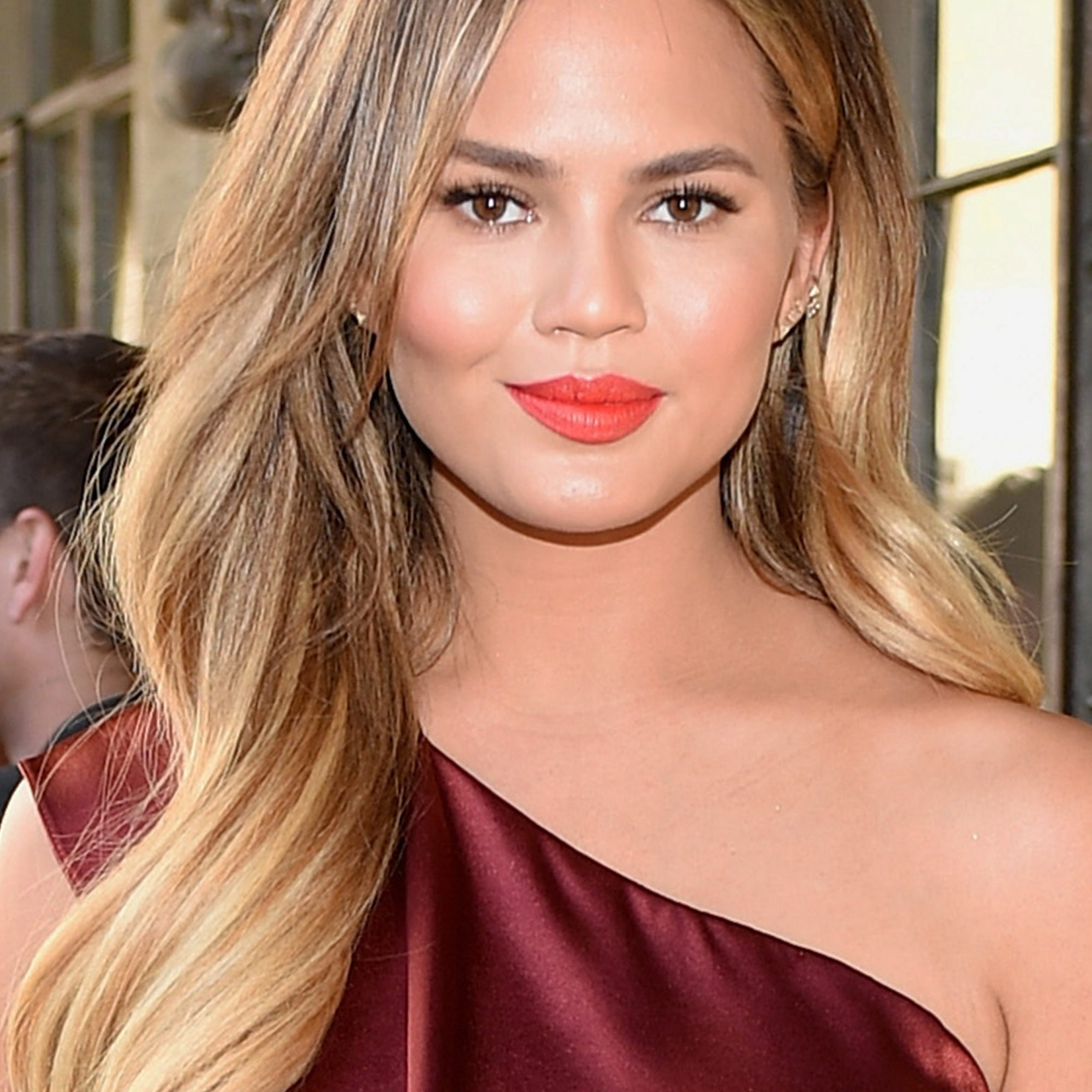 Hair Color Ideas For Balayage Ombre And Trendy Hair Highlights Regarding Blonde Balayage Hairstyles (View 9 of 20)