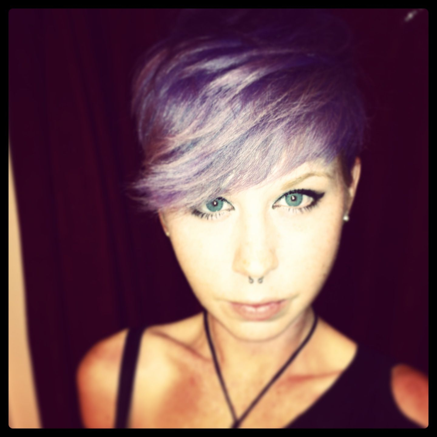 Hair Inspiration, Pixie Within Best And Newest Pastel Pixie Hairstyles With Undercut (View 12 of 20)