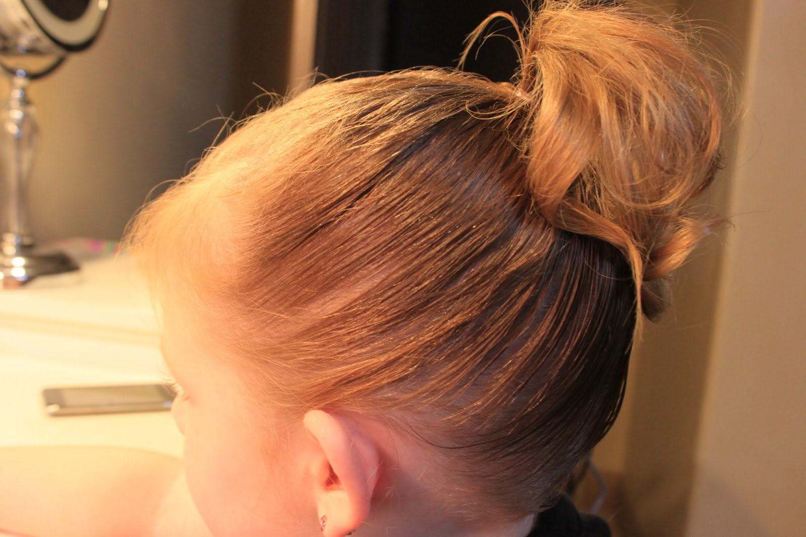 Hairstyles For Girls. (View 5 of 20)