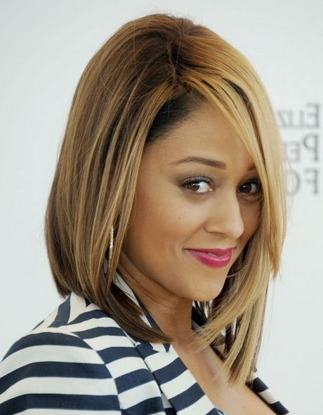 Long Graduated Layered Haircut Throughout Most Popular Graduated Bob Hairstyles With Face Framing Layers (View 9 of 20)