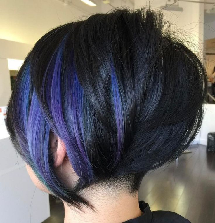Long Pixie Hairstyles With Regard To Latest Long Pixie Hairstyles With Skin Fade (View 17 of 20)