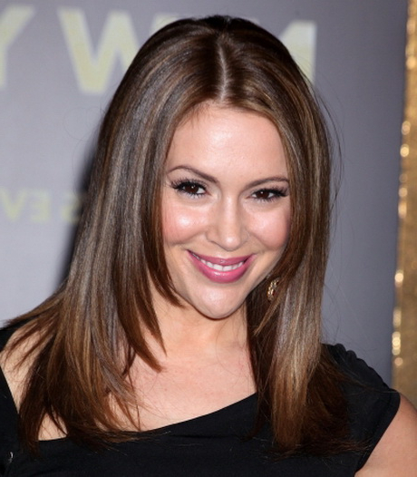 Most Current Long Layers Hairstyles With Face Framing Within Face Frame Haircuts For Long Hair (View 10 of 20)