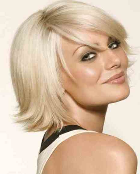 Most Up To Date Flipped Out Bob Haircuts Throughout 20 Short Layered Hairstyles (View 16 of 20)