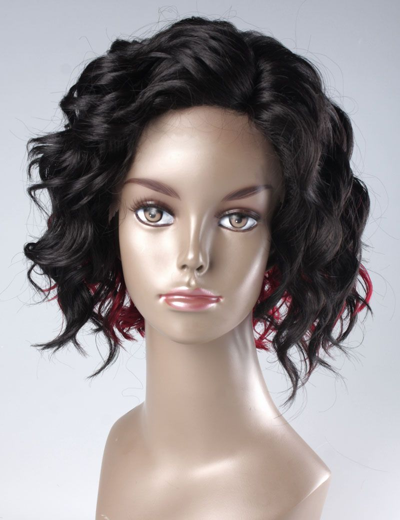 On The Natural Side Of Style, This Look Combines Layers Inside Well Liked Layered Ringlets Hairstyles (View 17 of 20)