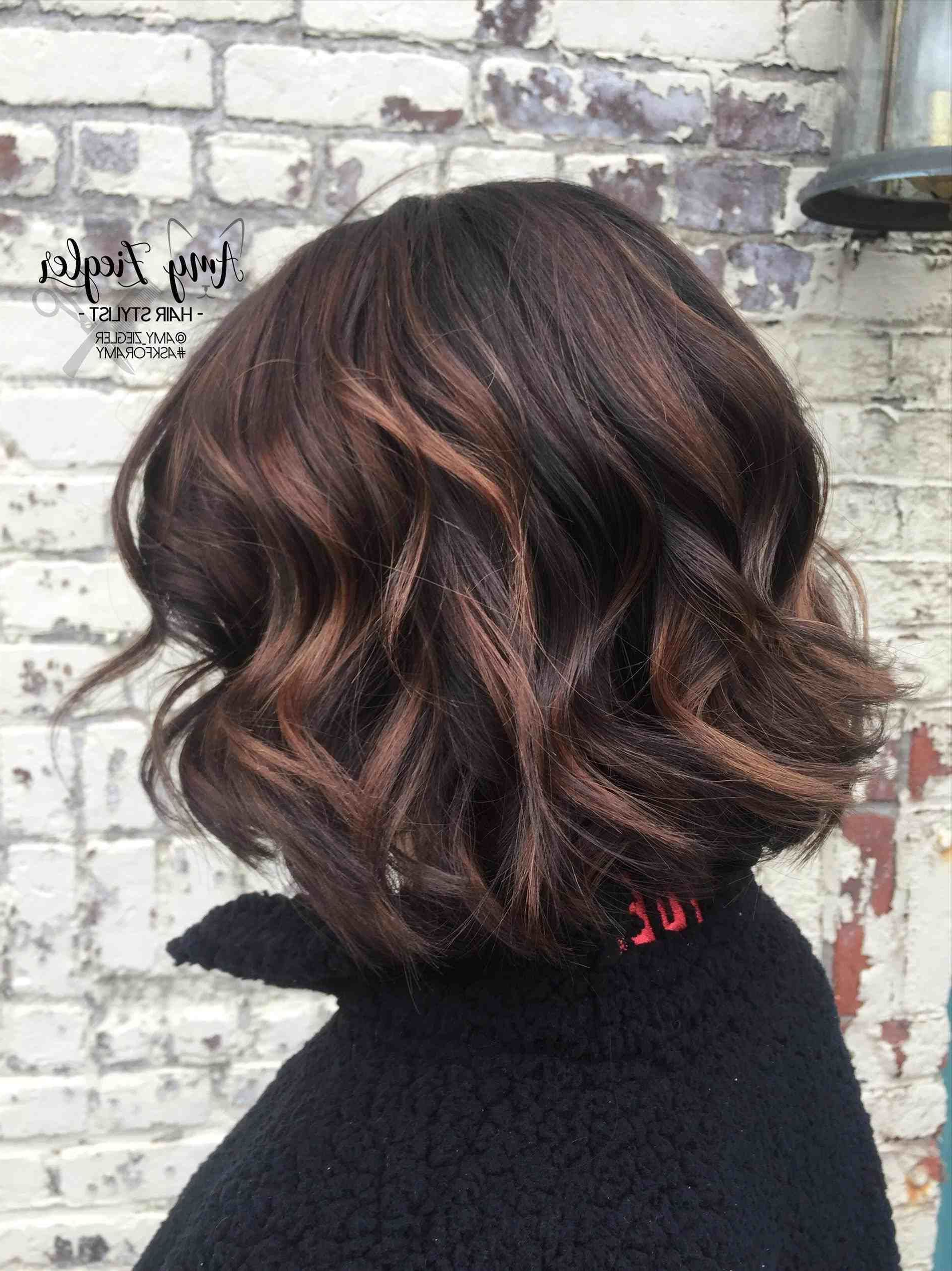 Pin On Hair Intended For Short Bob Hairstyles With Balayage Ombre (View 2 of 20)
