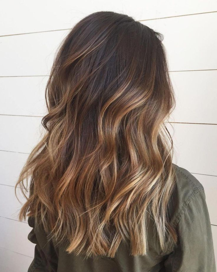 Featured Photo of Short Sun Kissed Hairstyles