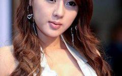 Cute Korean Hairstyles for Girls