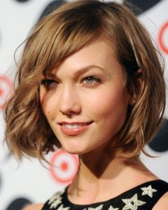 Shaggy Hairstyles For Thick Wavy Hair