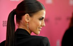Tight and Sleek Ponytail Hairstyles