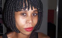 Cleopatra Micro Braids