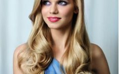 Long Hairstyles Elegant