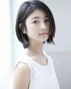 Beautiful Hairstyles For Asian Women
